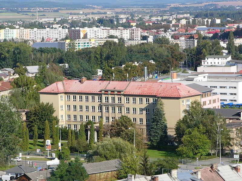 Quais as cidades imperdíveis para viajar na Europa - República Tcheca?