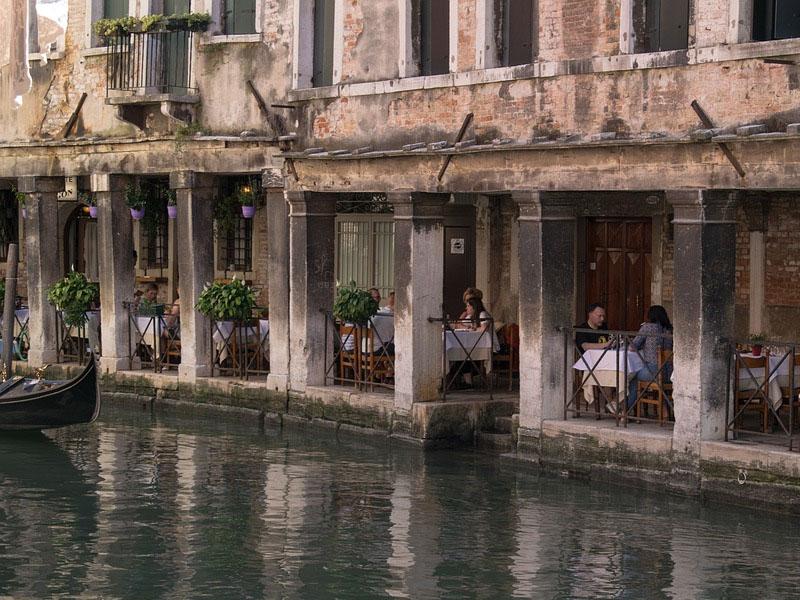 Dicas de lazer na Itália