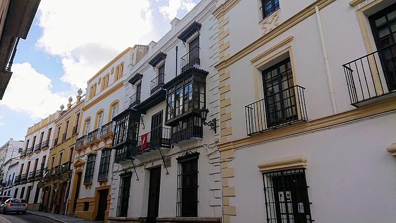 Cidades imperdíveis para viajar na Europa - Espanha