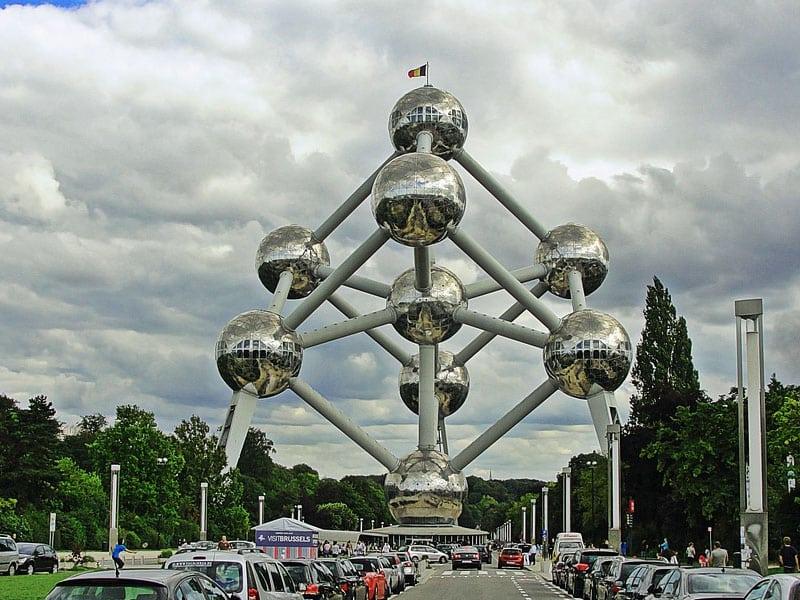 O que saber antes de mudar para Bélgica