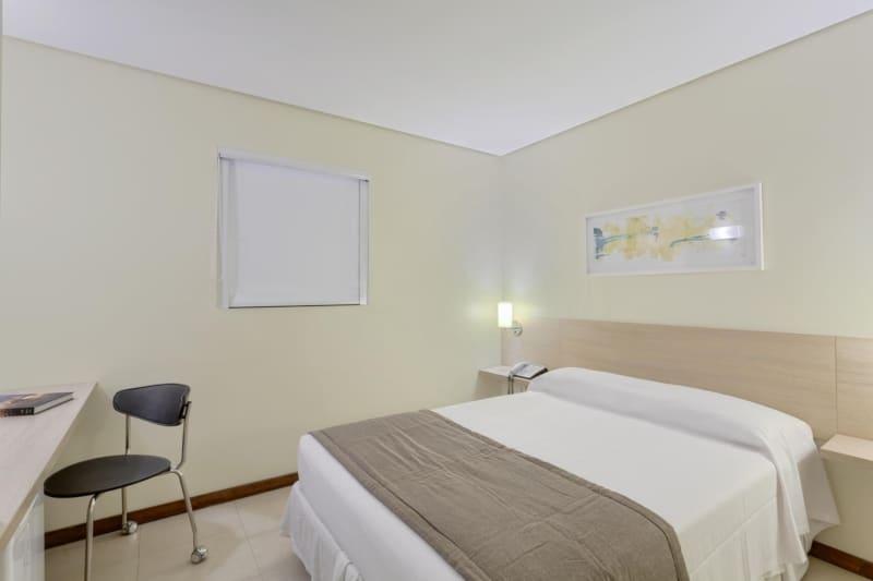 Hotel Ibis Belém
