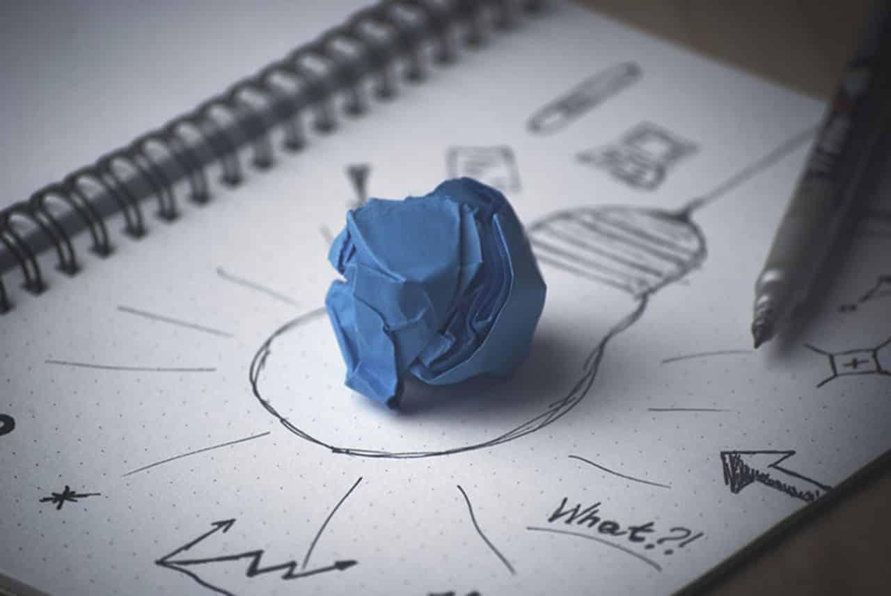Como melhorar a baixa produtividade no trabalho