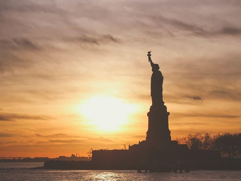 Curiosidades sobre Nova York