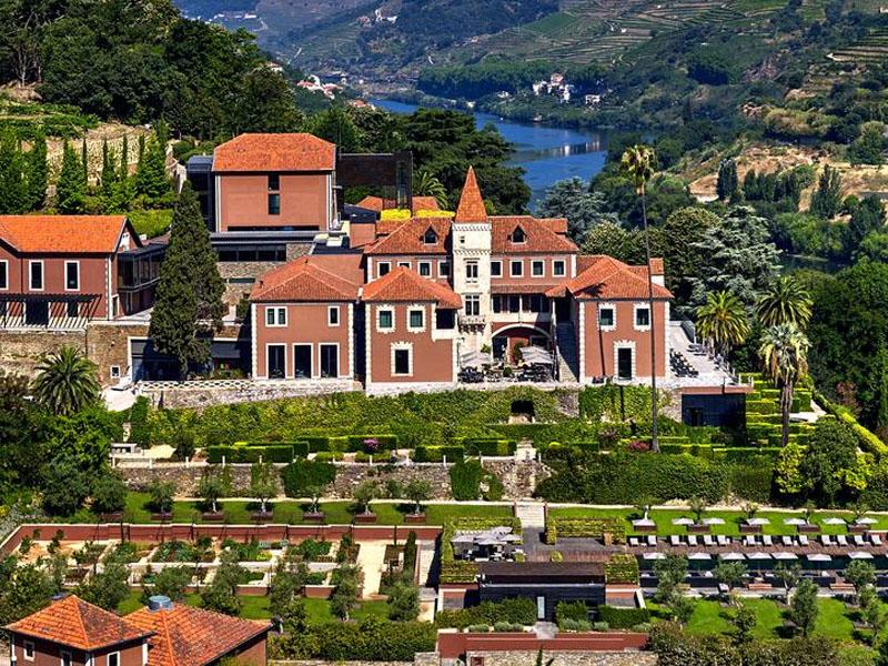 Vinicolas de Portugal