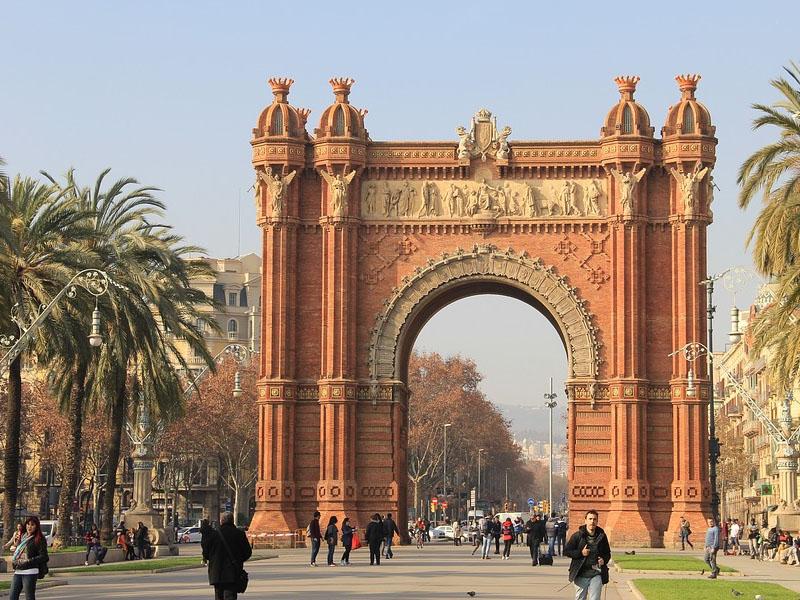 Dicas para intercâmbio na Espanha