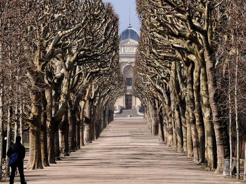 Paris Museum Pass vale a pena?