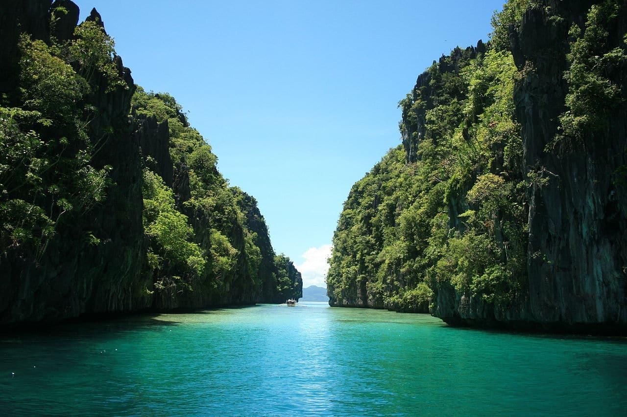 os lugares mais lindos do mundo para atividades de viagens