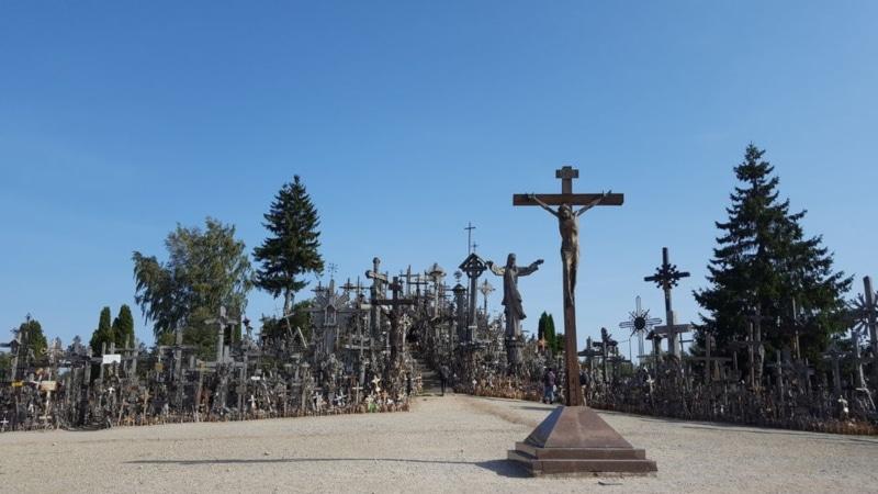 Passeios imperdíveis em Vilnius