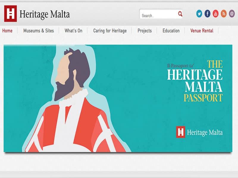 Dicas de viagem para Malta