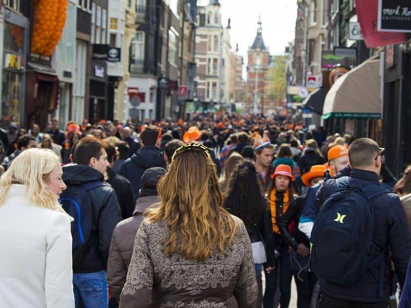 Dicas para viajar para a Holanda