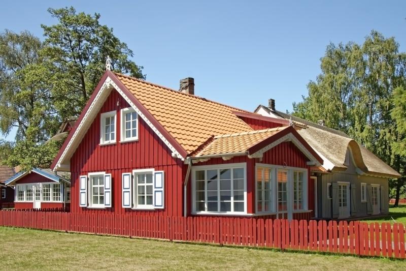 Permissão de Residência Permanente Lituânia