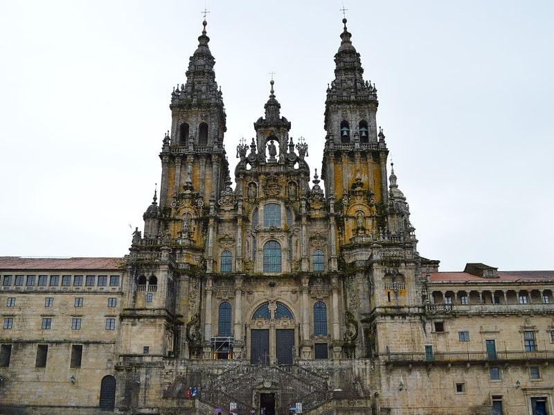 Cidade mais antiga da Europa