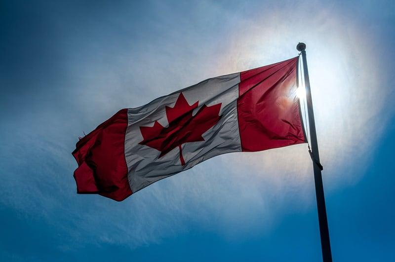 Excursões saindo de Nova York com destino ao Canadá