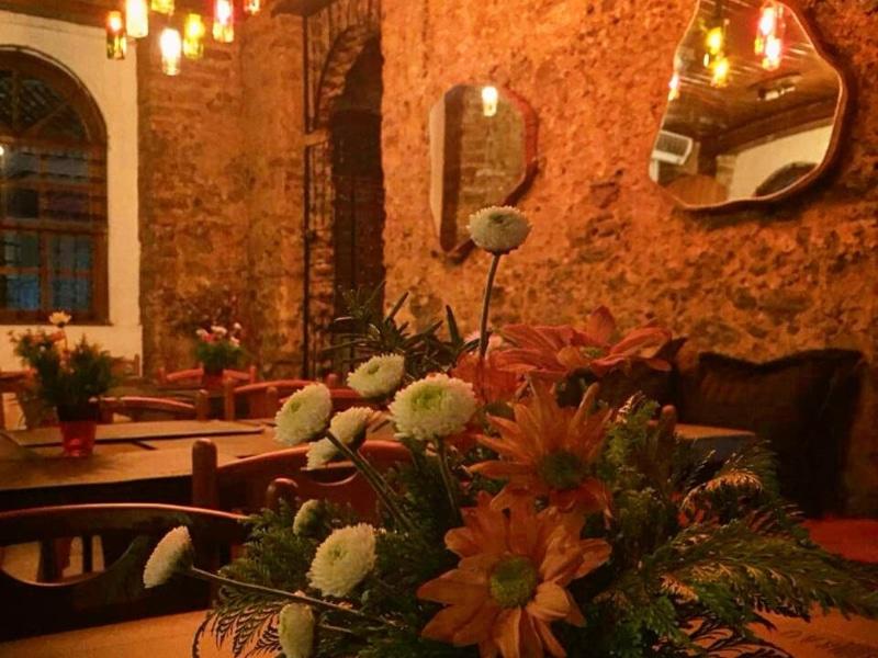 Restaurantes de luxo em Porto Seguro