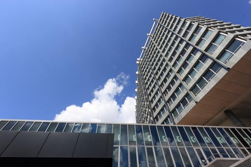 Cidades da Holanda Eindhoven