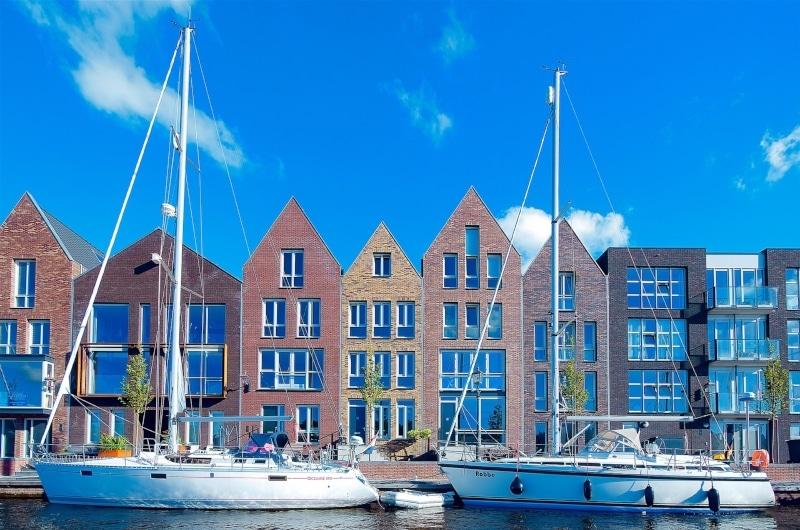 Holanda Haarlem
