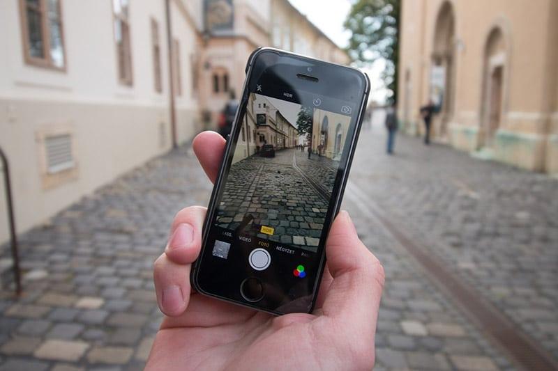 celular na Lituânia