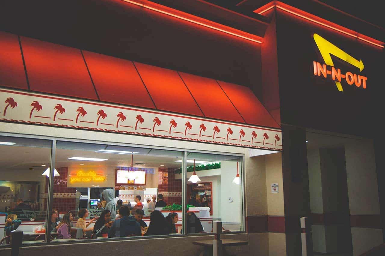 Restaurantes baratos em São Francisco
