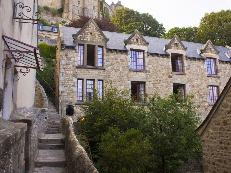 curiosidades dos passeios no monte saint-michel