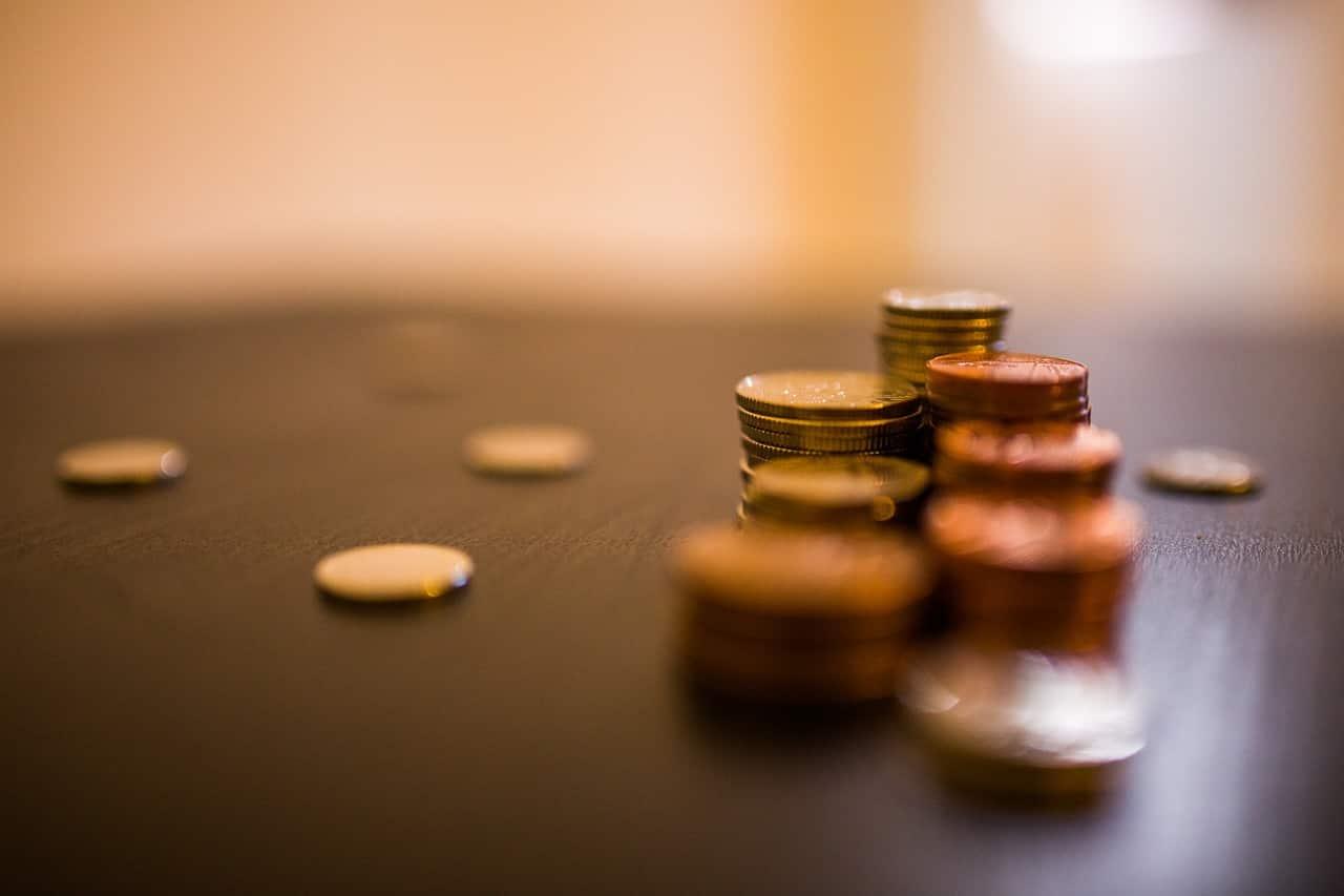dinheiro em viagem internacional