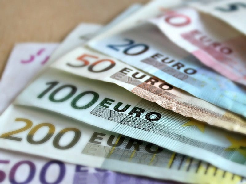 Sistema financeiro da Holanda