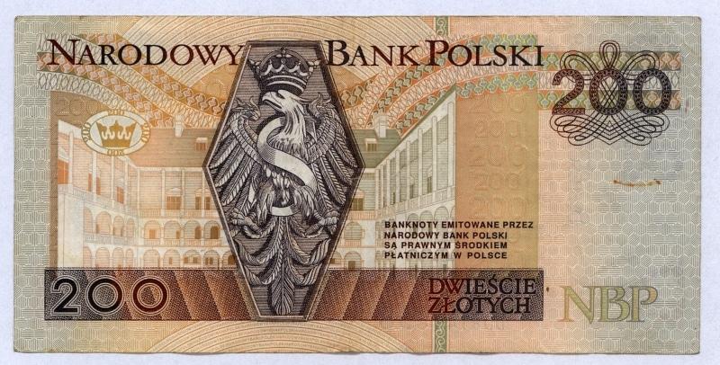 Quanto dinheiro levar para Polônia