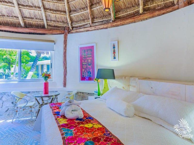 hoteis em cancun 5 estrelas