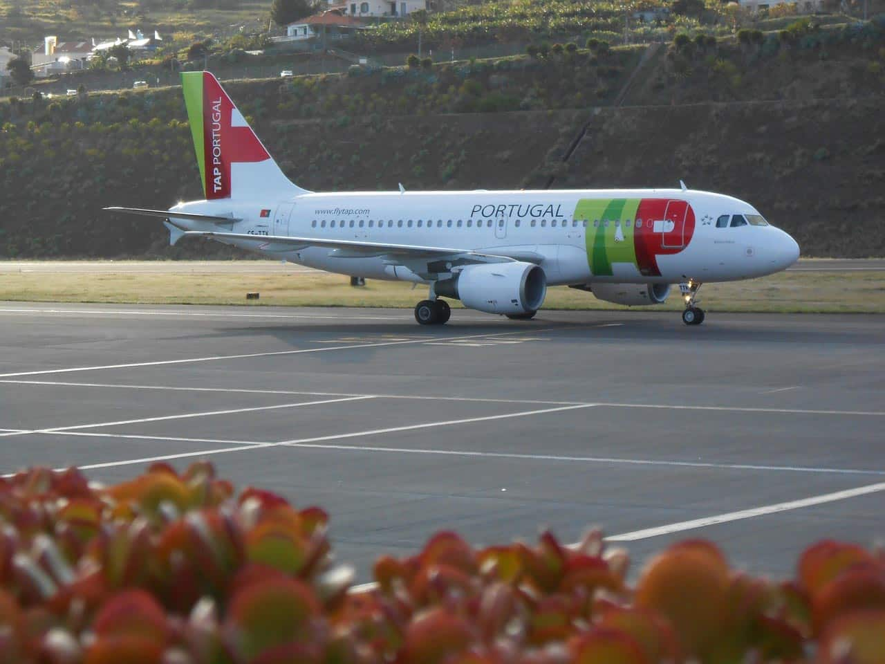 Quanto custa uma viagem para Portugal?