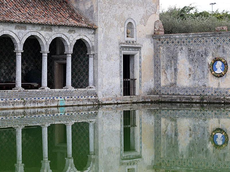 azeitão turismo
