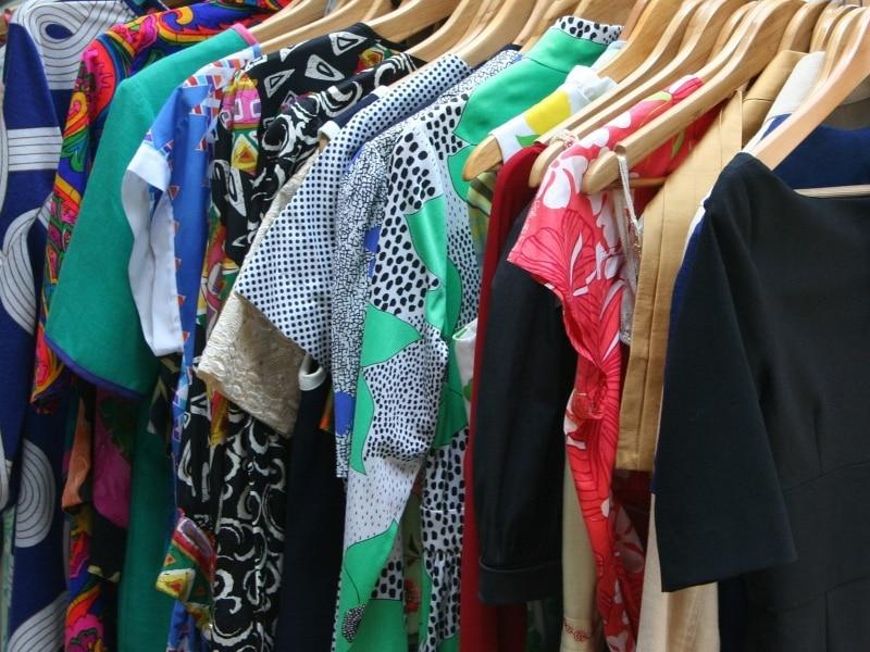 O que vestir em Marrocos