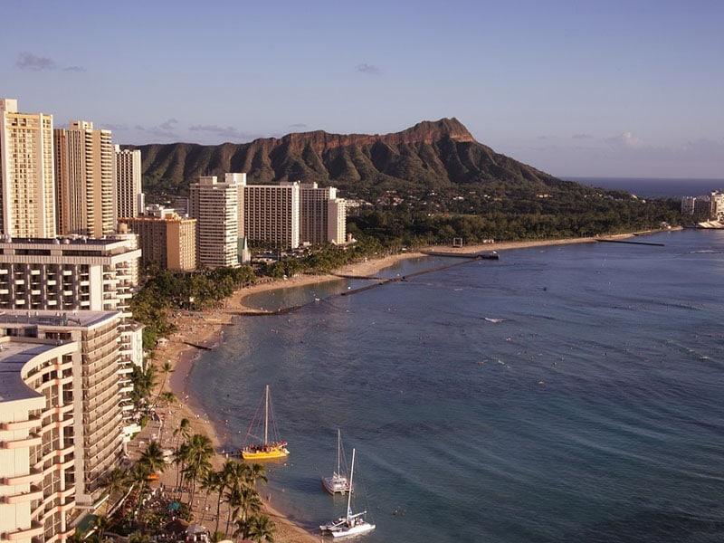 Dicas de Oahu, no Hawaii