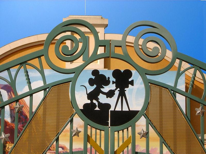 Horários funcionamento Disney
