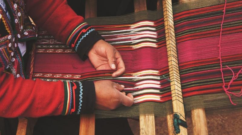 Artesanato do México