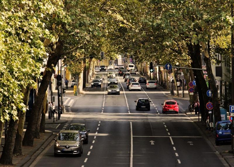 Preço aluguel de carro na Colômbia