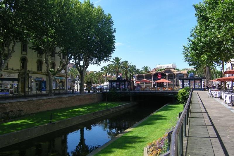 custos das cidades para Morar na França
