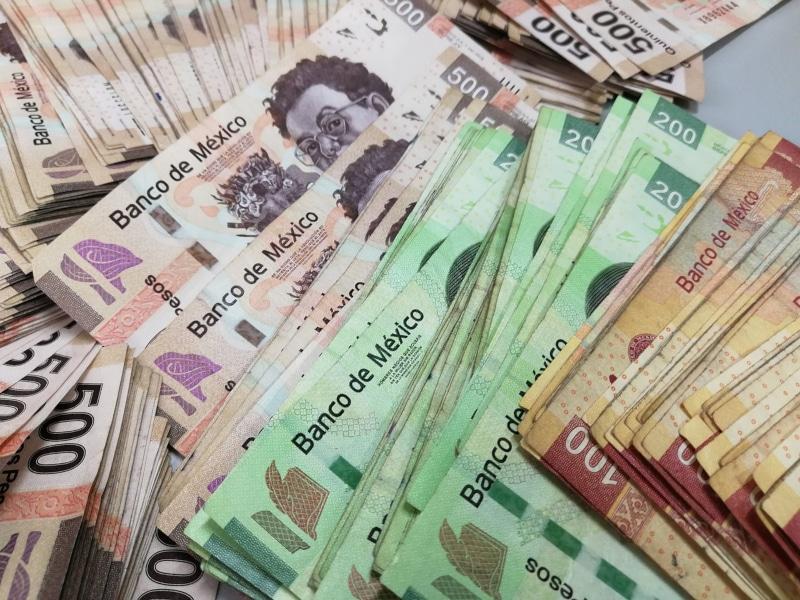 Como economizar em Cancún