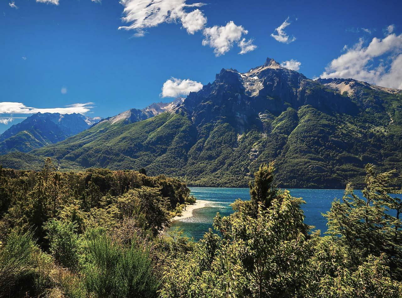 Melhores passeios em Bariloche
