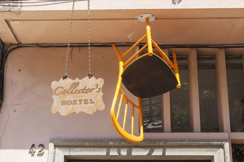Onde se hospedar em Braga