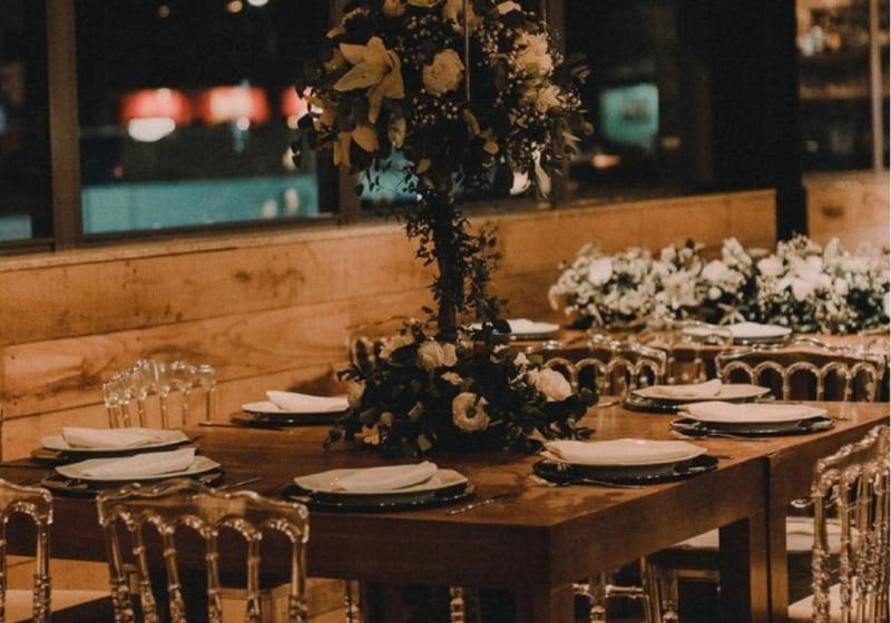 Melhores restaurantes de Blumenau