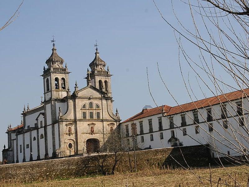 O que fazer em Braga Portugal em 1 dia