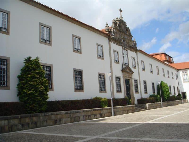 Dicas Portugal