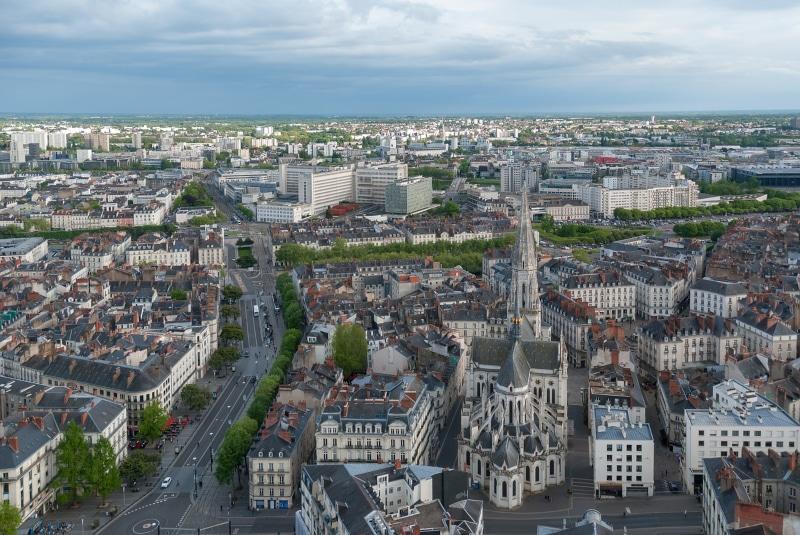 Vale do Loire o que fazer