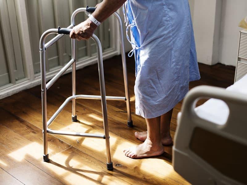 seguro viagem atendimento médico
