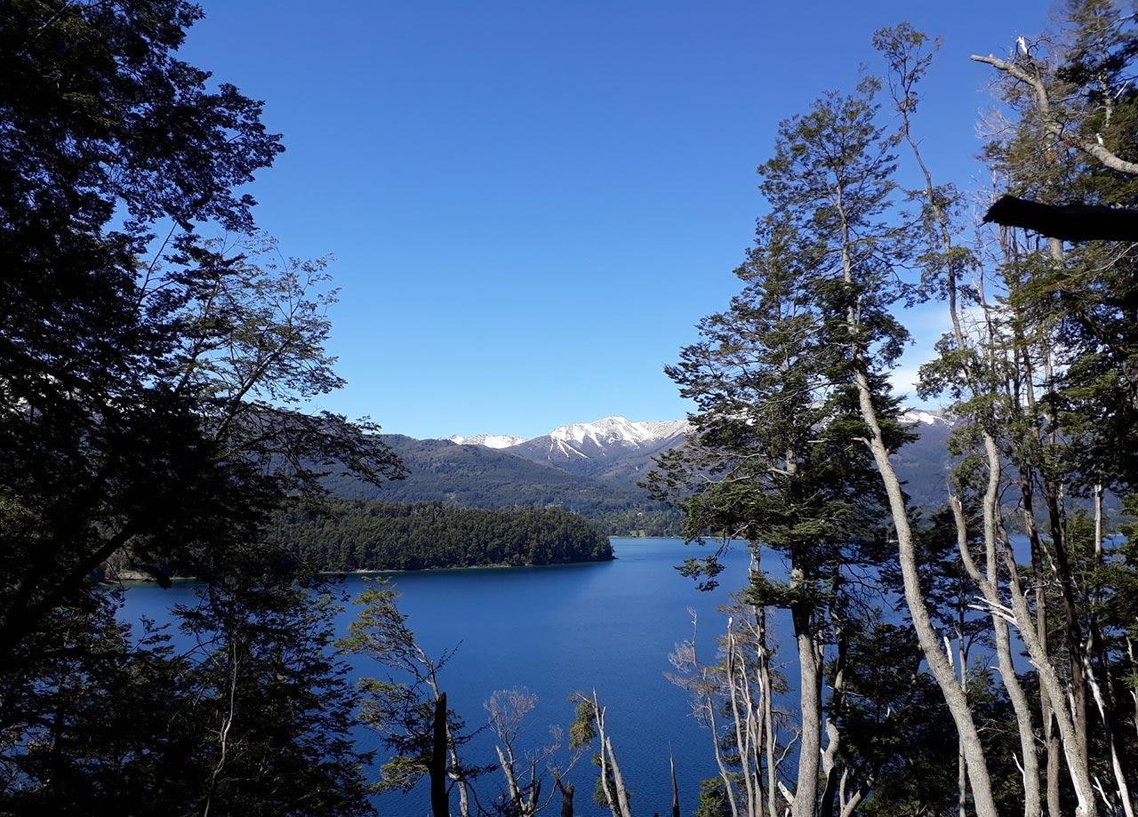 Roteiro em Bariloche 3 dias