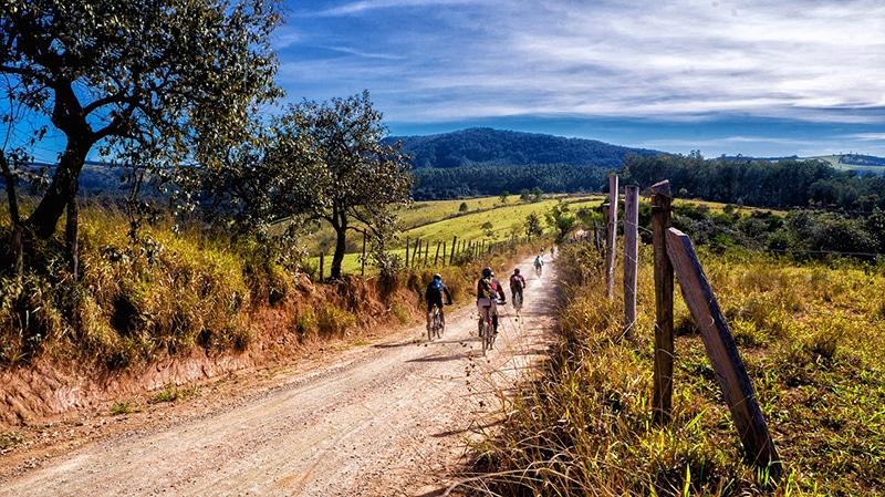 blog sobre Santa Catarina