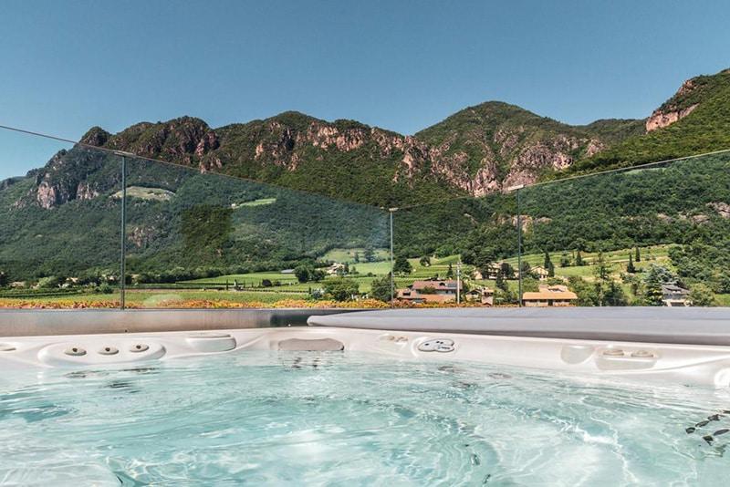 Hotéis em Bolzano