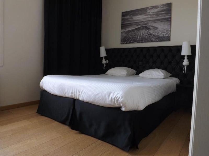 Hotel Le Parisien Bélgica