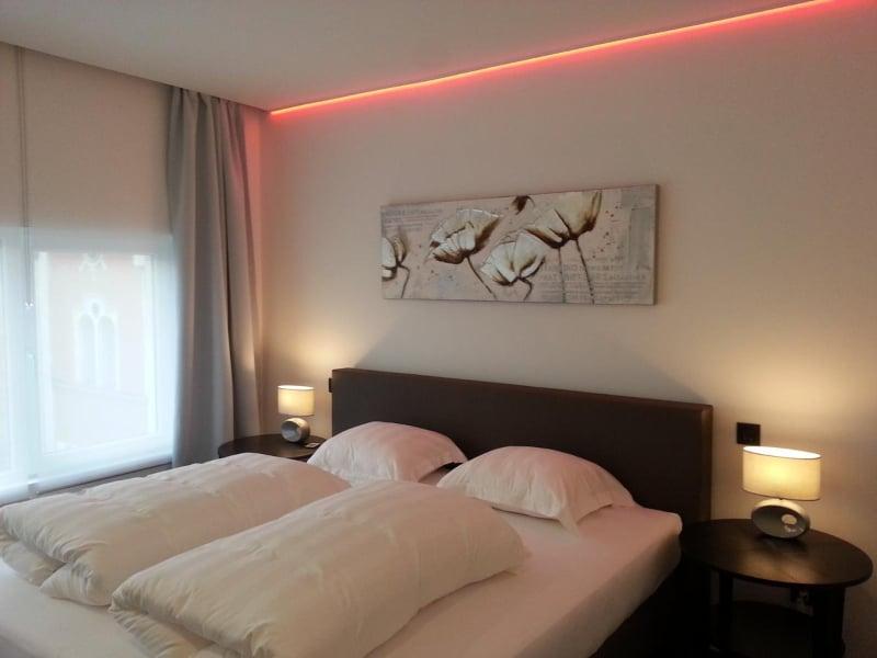 Huis van Vletingen Apartment Bélgica