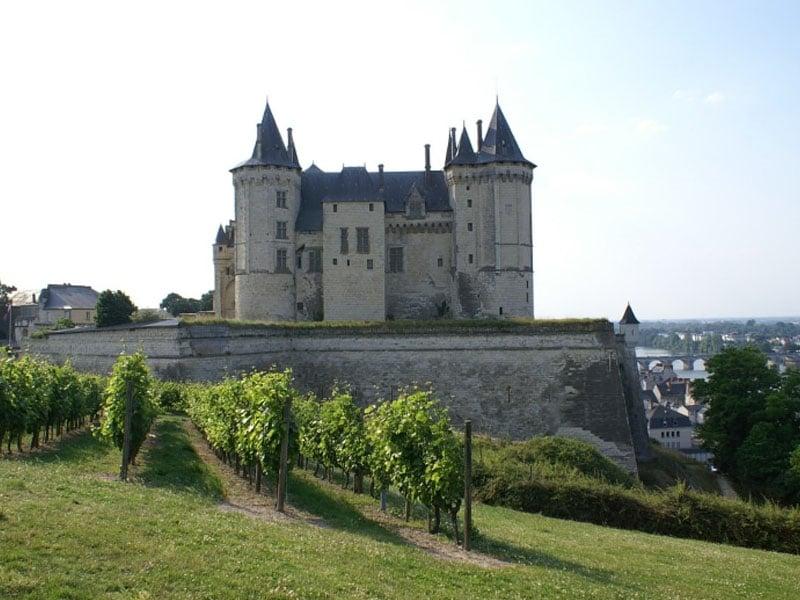 Dicas de viagem da França