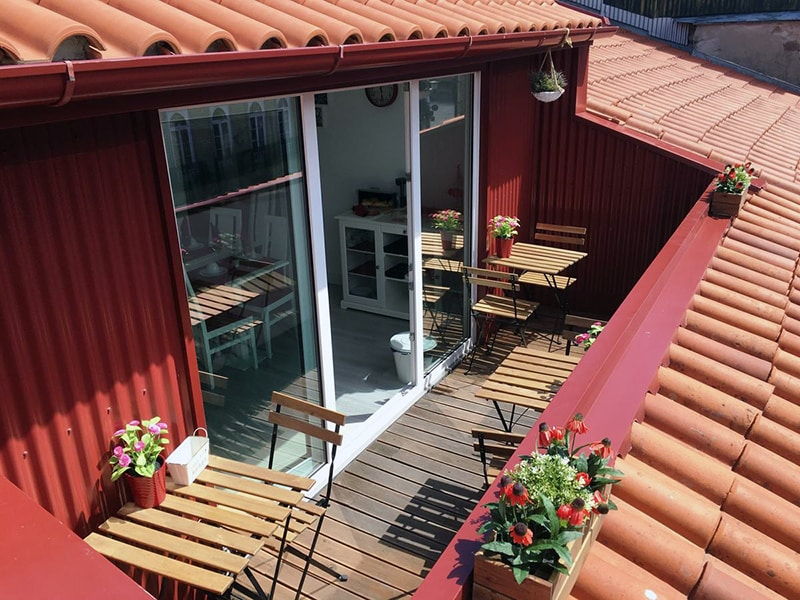 Melhores hospedagens em Braga, Portugal